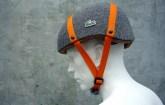 kyle-ferguson-lacoste-helmet