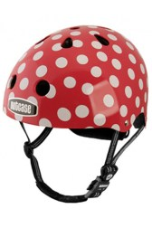 nutcase-helmets-99-papillionaire