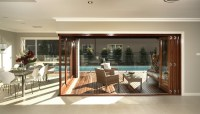Top 5 tips for creating seamless indoor/outdoor rooms ...