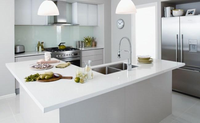 Bunnings Kitchen Designer Cute766
