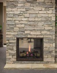 Manufactured Stone Veneer Kansas City Thin Cut Natural ...
