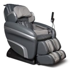Asian Massage Chairs Antique Oak Rocking Chair Styles The Best And Recliners For Your Money 2019 Osaki Os 7200h Is Latest From Brand Line Of Has A Reputation Delivering Great Therapeutic