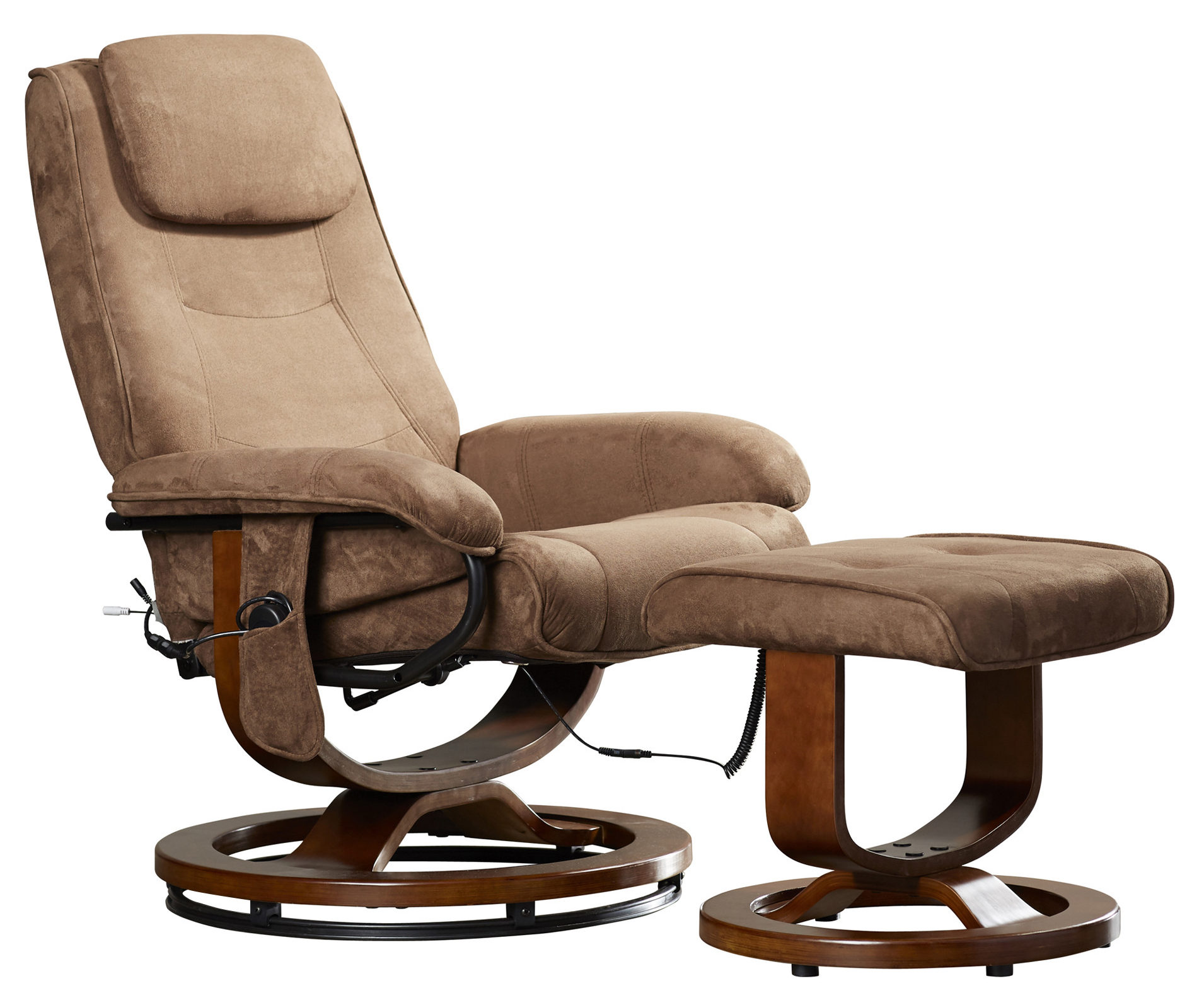 fujita massage chair review revolving service in coimbatore index may 2018