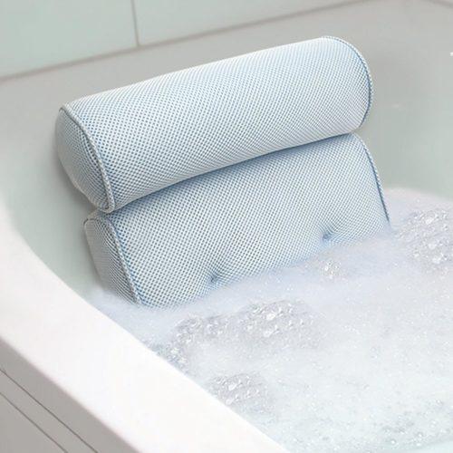 the 10 best bath pillows