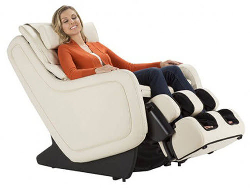 massage zero gravity chair sunbrella lounge chairs the 5 best complete home spa human touch zerog 0