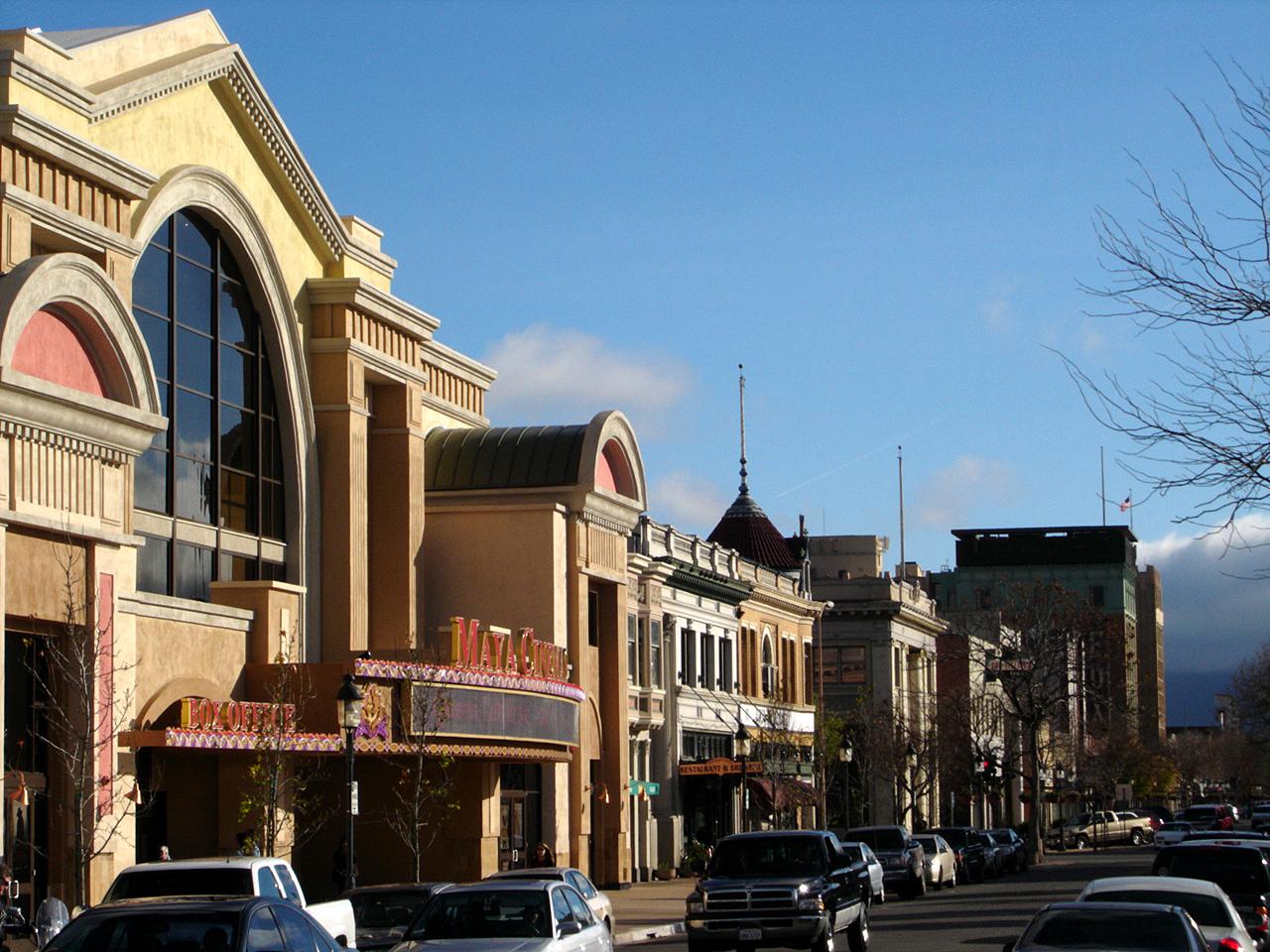 Downtown_Salinas