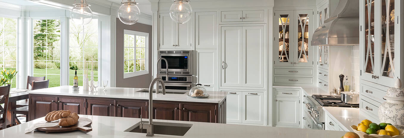 wood mode kitchen cabinets simple outdoor complete design of mi
