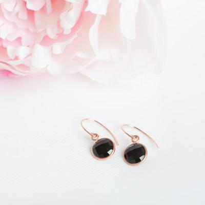 black-onlyx-earrings-moving-mountains