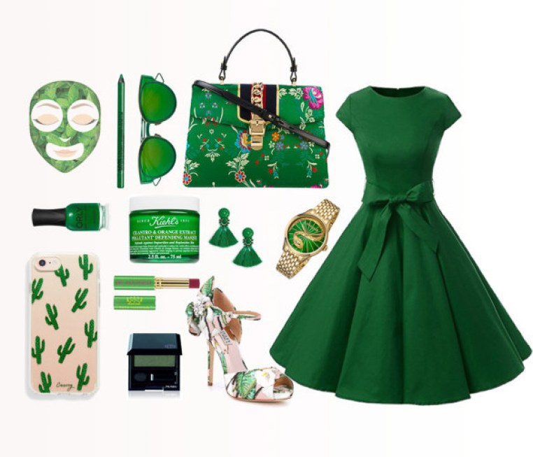 green-st-patricks-day-beauty-fashion