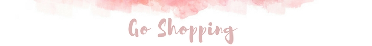 go-shopping-banner