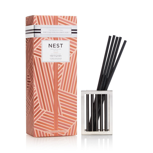 nest-diffuser-mothers-day-gift-2