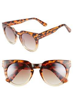 nordstrom-sunglasses-mothers-day-gift