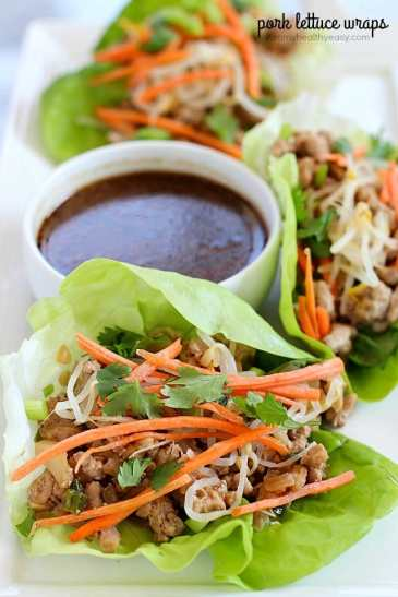 pork-lettuce-wraps-with-text-picture