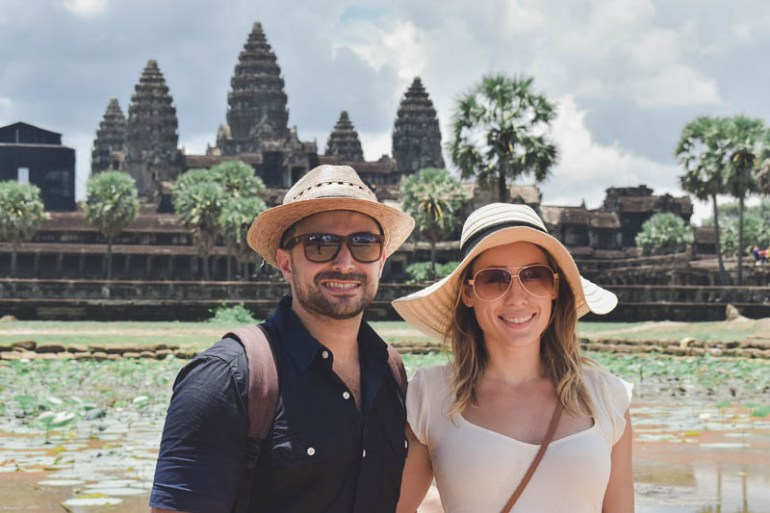weekly-gratitude-what-was-good-this-week-cambodia-chelsea-solmundson
