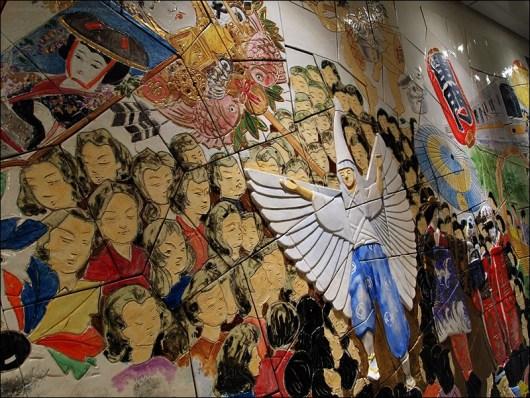 Tokyo | Japan | 2010