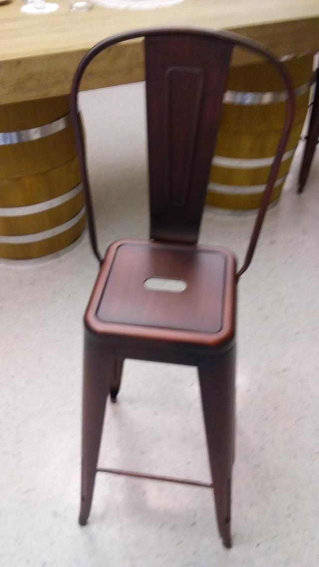 where to rent tables and chairs chair half slipcover t cushion wine barrel table back rentals fort madison ia find in