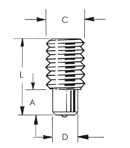 Gfci Breaker Wiring Schematic Arc Fault Breaker Schematic