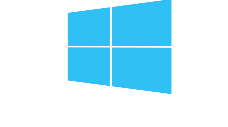 8 Proven Ways To Make Windows Run Faster.  (Upated For 2019) (Windows 7, 8, 8.1, 10)