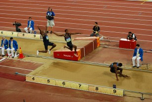 Want your long jumpers looking like this? Get Boo's program!