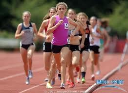 middistancerunning