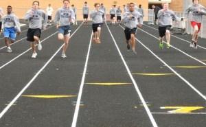 athletes practice3