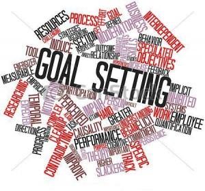 goal.setting.05