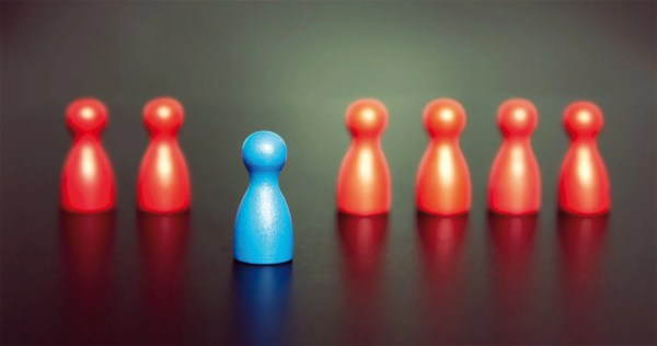 How to create your unique style of leadership - Complete ...