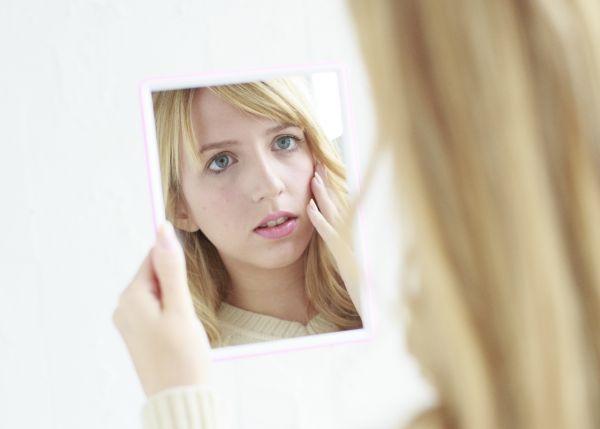 最短で顔の肌荒れを改善する6の改善対策