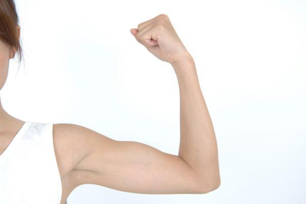 脇汗が臭い人は絶対やるべき!6の改善対策