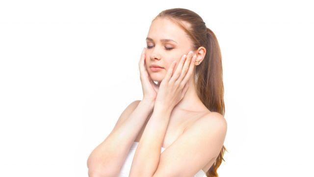 頬の黒ずみを徹底的に改善する6の対策
