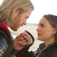 Thor | Ação com nuances de Shakespeare funciona