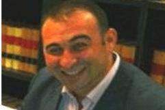 Módulo 4 – Marcos Pérez Ramos