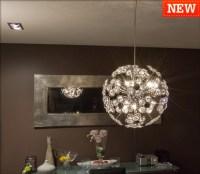 Lighting Plus | Lighting Ideas