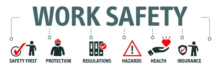 The Occupational Health and Safety Rights of Workers - The Compliance and Ethics Blog