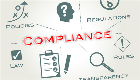 Compliance Penal Consulting