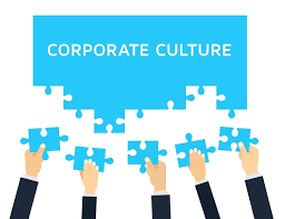 Culture, Training and Compliance – Part 3: Culture of Compliance
