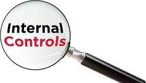 Internal Controls in Compliance: Part 3-Key Compliance Internal Controls