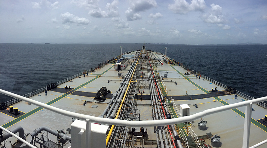 Colonial_Compliance_cargo_deck_day