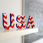 usa_letters