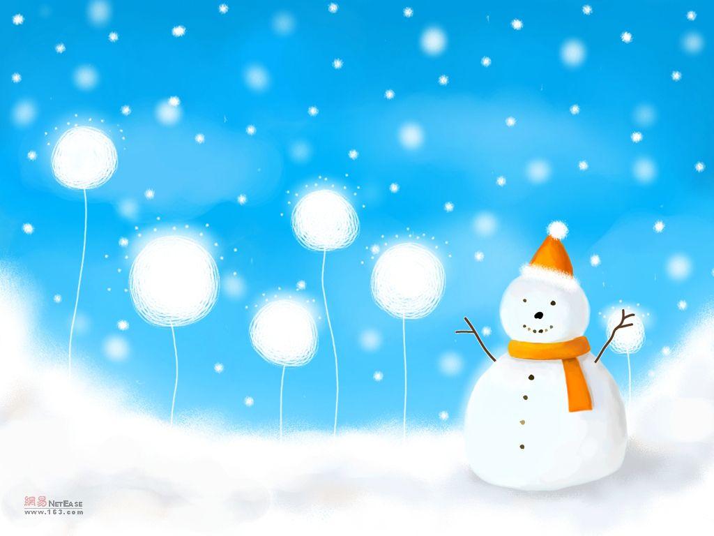 2014 聖誕節 活動 12 月 1 日 起 至 30 日止 暫停直到另行通知 - 2015聖誕新年交流區 - 公仔箱論壇 - Powered by Discuz!