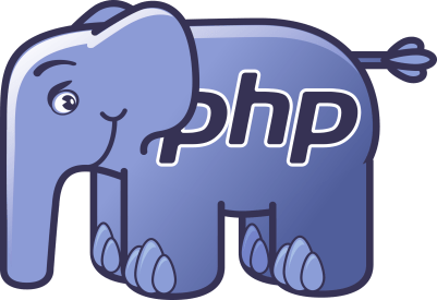 php_elephpant-svg