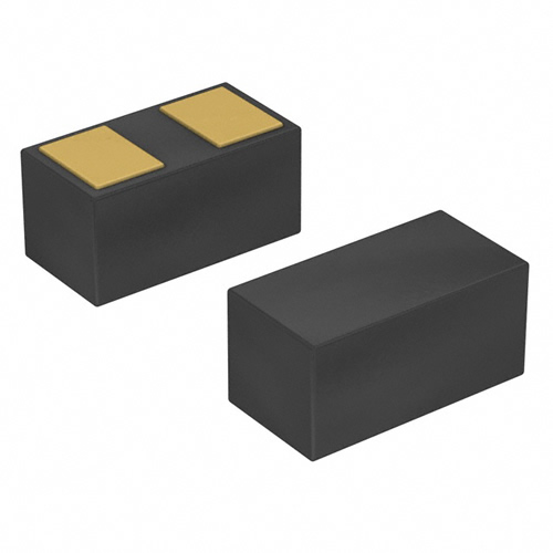 02ls E6327 Infineon Technologies Circuit Protection Digikey
