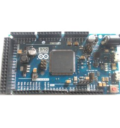 arduino due board [ 1200 x 1071 Pixel ]