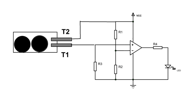 Led Tv Schematic Block Diagram Sbd X3cbx3etvx3c Bx3elcd - Wiring