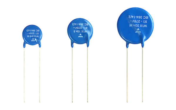 Capacitor Basics Working And Different Types Of Capacitors