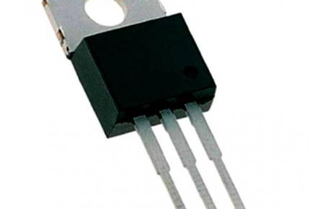Voltages To 5v Here Are The The 7805 Ic Datasheet And Specification