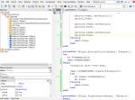 REST easy with kbmMW #21 – Delphi client stubs