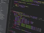 C++Builder revelations #1 - Compiling kbmMemTable - IDE crash when compiling in Win64