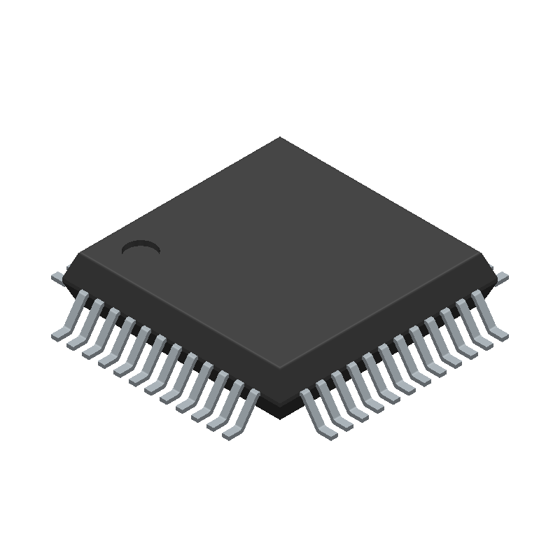 Integrated Circuits And Systems Deals With Integrated Realization Of