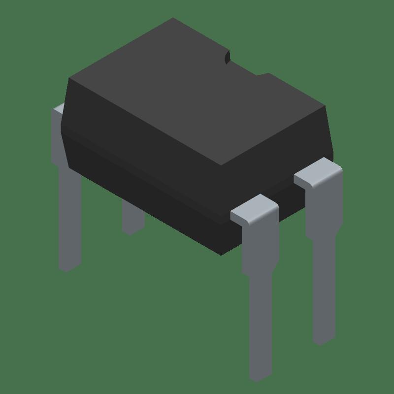 Toshiba Wiring Diagram Toshiba Free Engine Image For User Manual